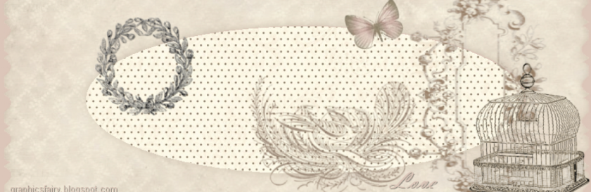 cropped-antique-soft.png